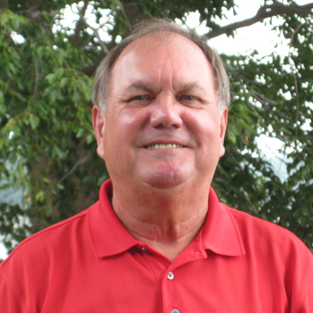 Wayne Paynter, Remax On Lake Gaston Real Estate Agent